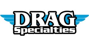 Drag Specialities in Jupiter Florida