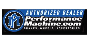 Performance Machine