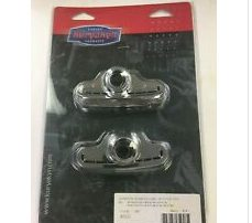 Harley XL Head Bolt Covers For Sale