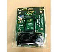 Motorcycle Battery Tender For Sale